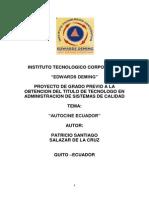 PROYECTO AUTOCINE ECUADOR.pdf