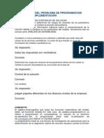 EVALUACION ACT 4.docx