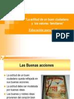 La-Actitud-de-Un-Buen-Ciudadano[1].ppt