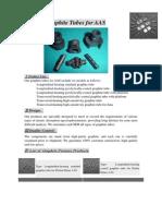 1-2.Graphite Furnace Parts.pdf