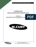 windows server 2012.pdf