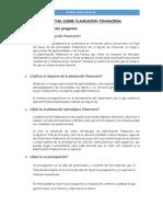 PREGUNTAS SOBRE PLANEACION FINANCIERA.pdf