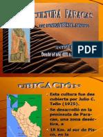 CULTURAPARACAS.ppt