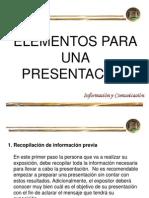 Cómo hacer una presentación-2.ppt