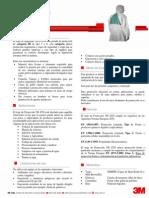 3M-Traje-de-Seguridad-4520.pdf