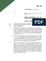 Cir144.pdf