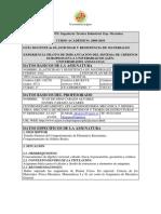 Programa Elasticidad y Resistencia de los Materiales.pdf
