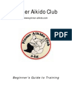 Aikido_Beginners_Guide.pdf