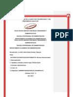 ACTIVIDAD DE INVESTIGACIÓN FORMATIVA. Normas internacionales.pdf