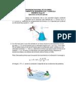 Adicionales parcial.pdf