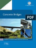 Concretecentre Com p Ncretebridges Nov08 PDF