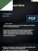 Enf. Mitral Autonoma.ppt