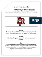 lr comprehensive literacy model 2014 revisions