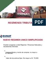 RegimenesTributariosvf.doc
