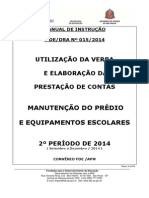 Instrução_015-2014_-_Manutenção_2º_Período_2014[1].pdf