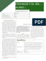 Bauza_Mal_Paso.pdf