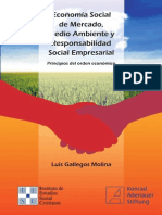 economia social de mercado.pdf