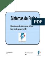 Dimensionamento M1.pdf