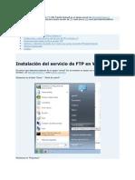 File Transfer Protocol.docx