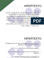 Hipertexto.pptx