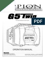 G5Twin_Manual.pdf