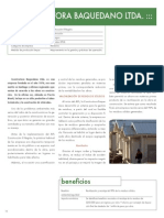 Baquedano.pdf