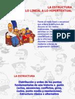Estrctura_De_lo_lineal_a_lo_hipertextual.pptx