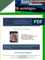 32156-71931-1-PB.pdf