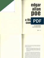 POE, Edgar Allan - Filosofia da composição.pdf