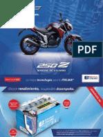 250 z.pdf