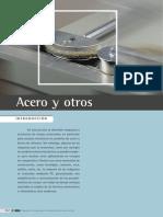 70_es.pdf