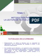 T1_Comprension_textos_ narrativos.pps