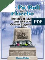 Pit Bull Placebo.pdf
