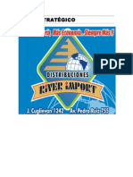 PLAN ESTRATEGICO RIVER IMPORT 2014.doc