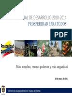 Plan Estratégico 2010 - 2014.pdf