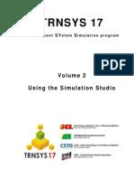 02-SimulationStudio.pdf