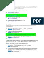 59ª Questão.docDireito penal.doc
