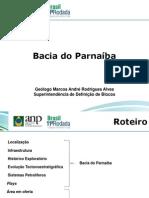 Bacia_do_Parnaiba.pdf