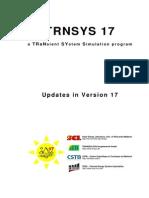 T17Updates.pdf