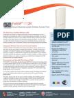 FortiAP-112B.pdf