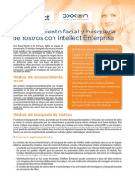 Axxon_Face_Intellect_ESP.pdf