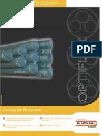 102_optiflex.pdf