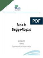 Bacia_Sergipe-Alagoas.pdf