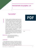 Escritório de gerenciamento de projetos - um estudo de caso.doc