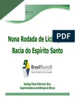 Espirito_Santo(portugues) (1).pdf