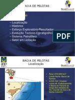 R5_Pelotas.pdf