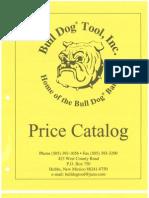 BULL DOG TOOL( Bull Dog Bailer).pdf