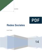 T1_LuisTerán.pdf