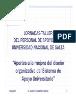 Analisis de puestos de trabajo.pdf