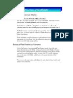 03 Bladder.pdf
